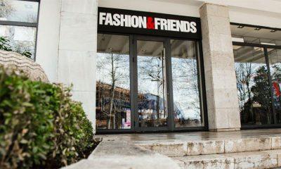 Otvoren Fashion&Friends store u Nikšiću!