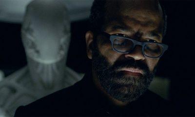 Westworld: Druga sezona se približava