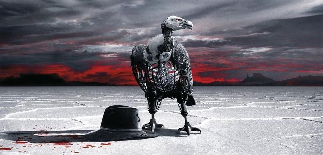 Novi trailer za Zapadni svet II