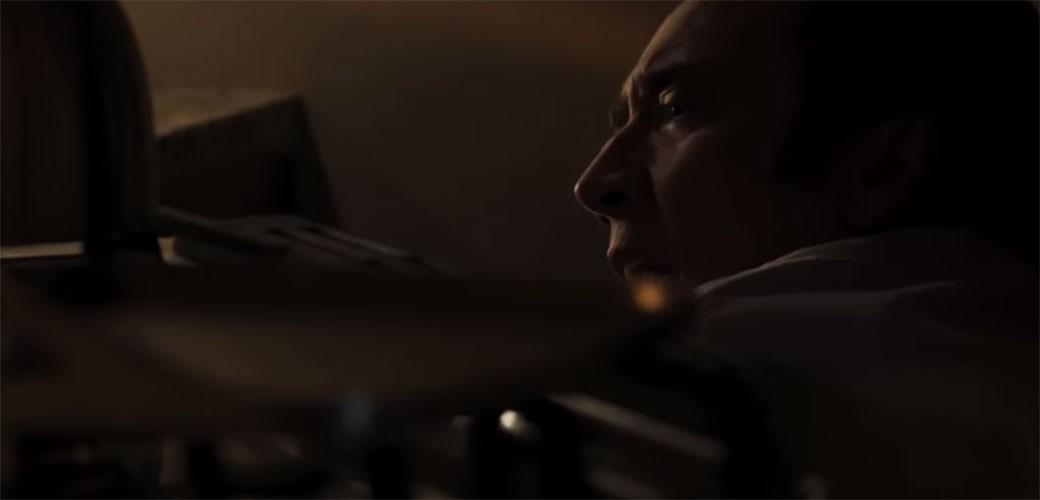 Nicolas Cage će biti Superman