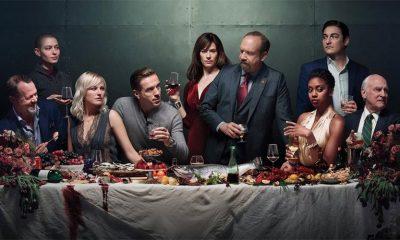 Četiri premijere na HBO GO