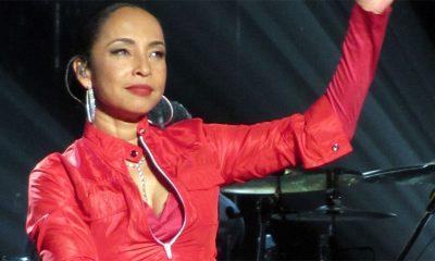 Sade objavila pesmu, prvu posle 7 godina