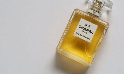 Ne kupujte parfeme u velikim bočicama