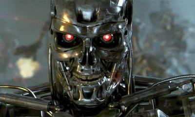 Facebok pravi samostojećeg robota