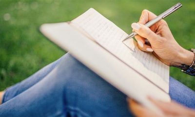 Da li je pisanje rukom bolje od kucanja
