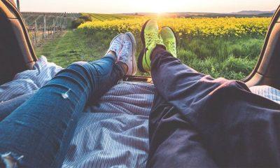 Kako partneri utiču na vaše životne navike