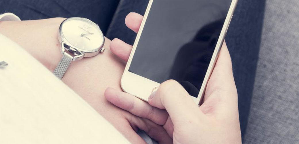 Ovih 5 stvari najbrže troše bateriju na mobilnim