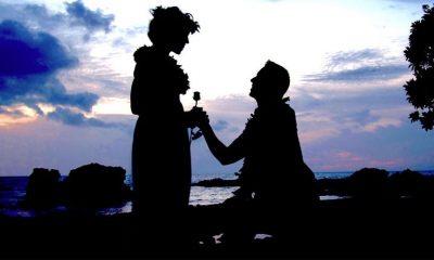 Gde zaprositi devojku?  %Post Title