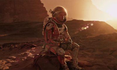Rusi idu na Mars pre Amerikanaca?