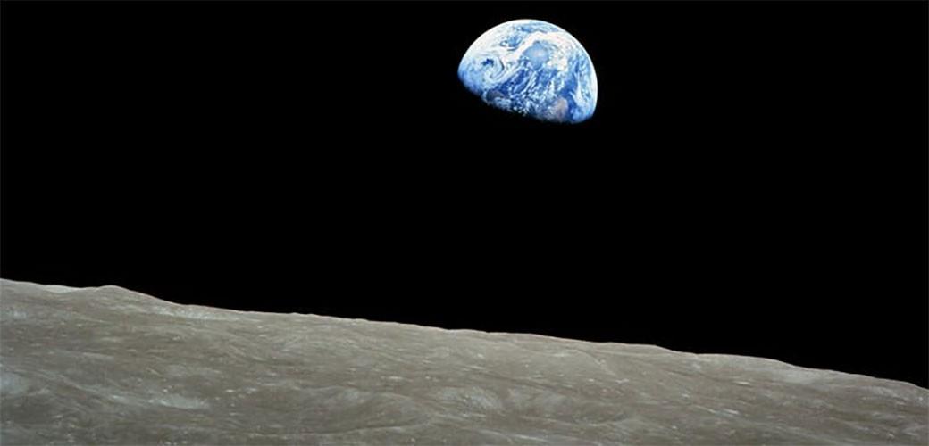 NASA objavila datum sudara!