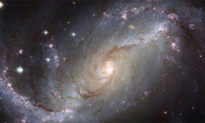 Astronomi snimili prve zvezde u Univerzumu