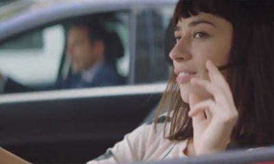 Durex ima novu reklamu za SEKS