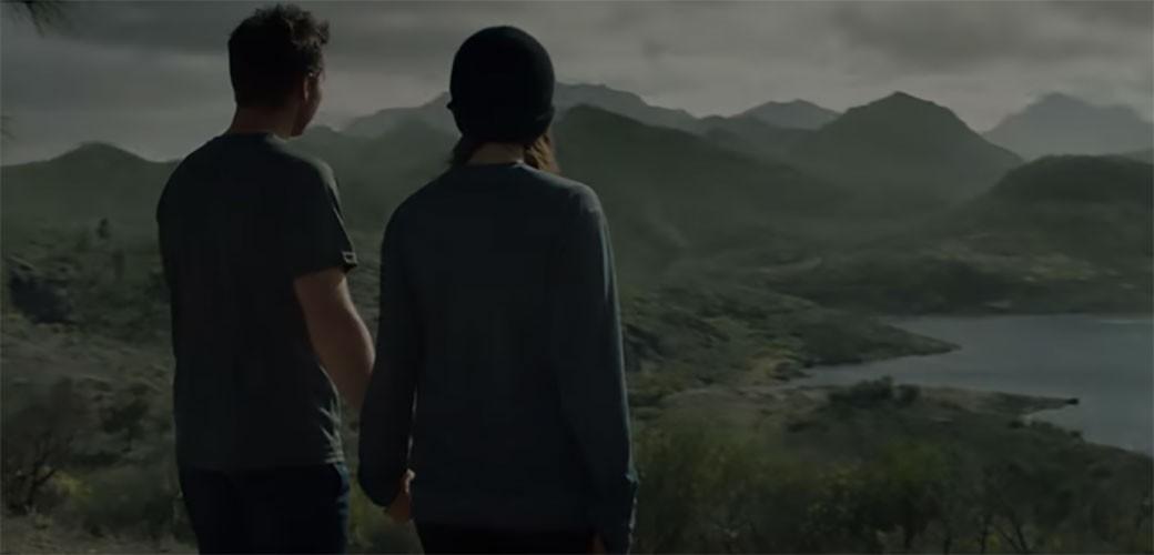 Sam Worthington u novom Netflixovom filmu