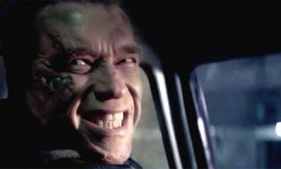 Terminator 6 sve bliže  %Post Title