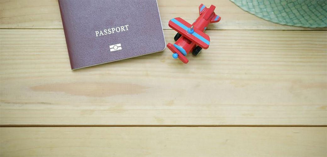Ovo su najmoćniji pasoši na svetu