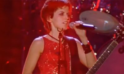 Poslednji Cranberries album sa Dolores O'Riordan  %Post Title