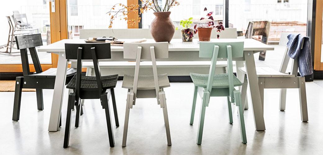 IKEA ima novu kolaborativnu kolekciju