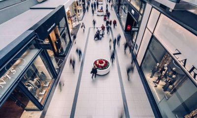 Neverovatna priča o tome kako su tržni centri promenili naš svet