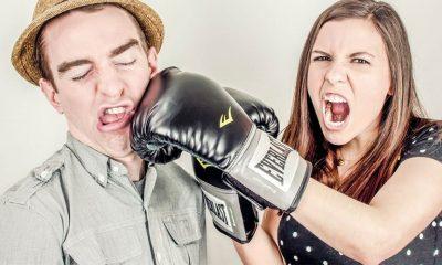 Antipatični ljudi koje ne volite nisu dobri za vas