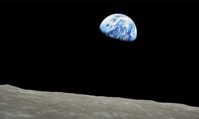 Da li su na Zemlji živeli vanzemaljci?