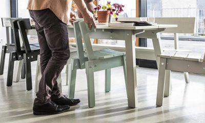 INDUSTRIELL – nova IKEA kolekcija stiže i u Beograd