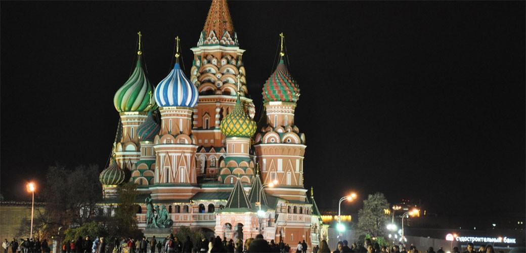 Ruski general: Biće ovo poslednji rat u istoriji
