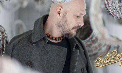 Damir Urban sa bendom stiže