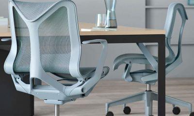 Herman Miller ima novu stolicu