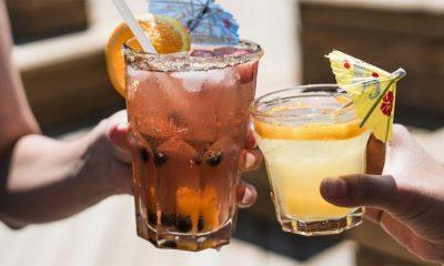 Alkohol nema nikakvu korist za zdravlje ljudi