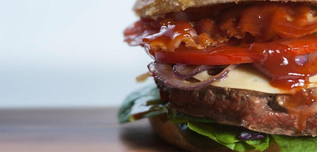 Šta samo jedan loš obrok radi vašem telu