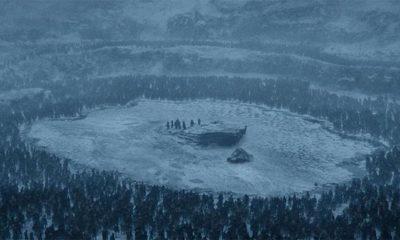 Igra prestola: Sprema se najveća scena bitke IKAD