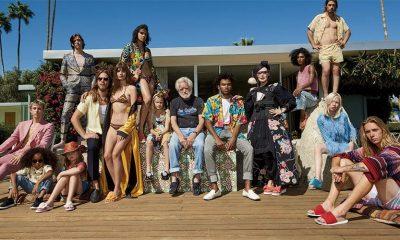 UGG Collective za proleće, leto 2018  %Post Title