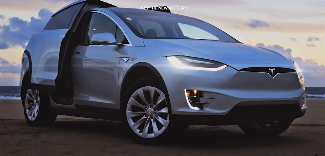 Vozače će nadzirati veštačka inteligencija