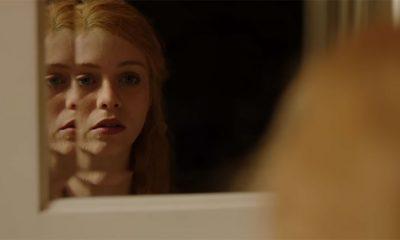 HBO sprema novu seriju sa Amy Adams