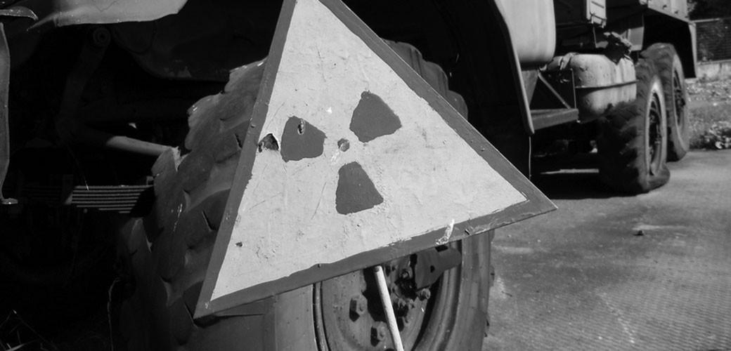 Pre 32 godine desila se katastrofa u Černobilu