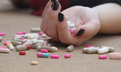 Antidepresivi ipak rade  %Post Title