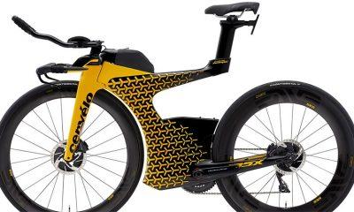 Lamborghini ima bicikl od 20.000 dolara