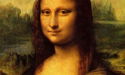 Misterija osmeha Mona Lize je najzad otkrivena?  %Post Title