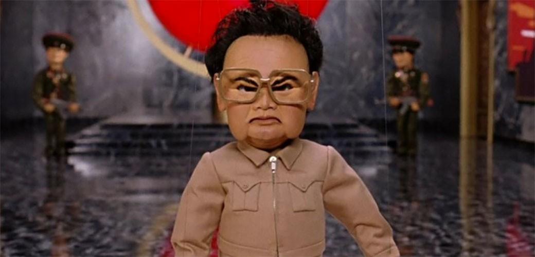 4 ubedljivo najluđe stvari o Severnoj Koreji