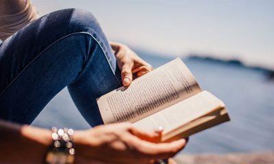 80 posto Srba nikada nije pročitalo ni jednu knjigu