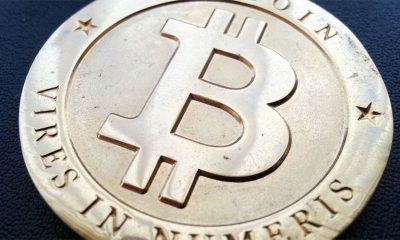 Otkrivena prava vrednost Bitcoina