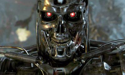 Robot prepoznao lice lopova na koncertu