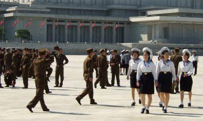 Zašto Severna Koreja odustaje od nuklearki?