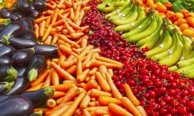 Ovo voće je najbolje posle sporta