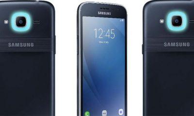 Samsung telefon koji ne može da se nakači na internet