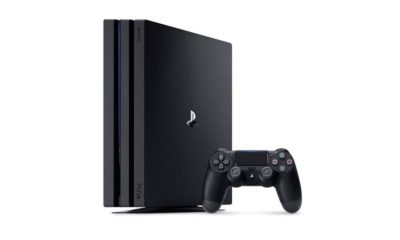 Sony sprema Playstation 5