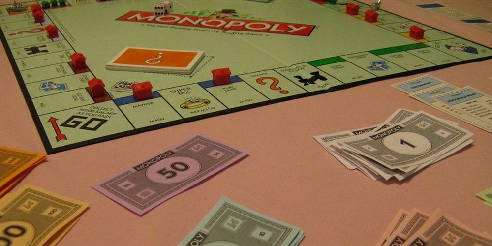 Monopol dobija verziju za Novi sad