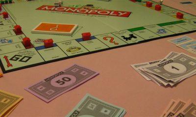 Monopol dobija verziju za Novi sad  %Post Title
