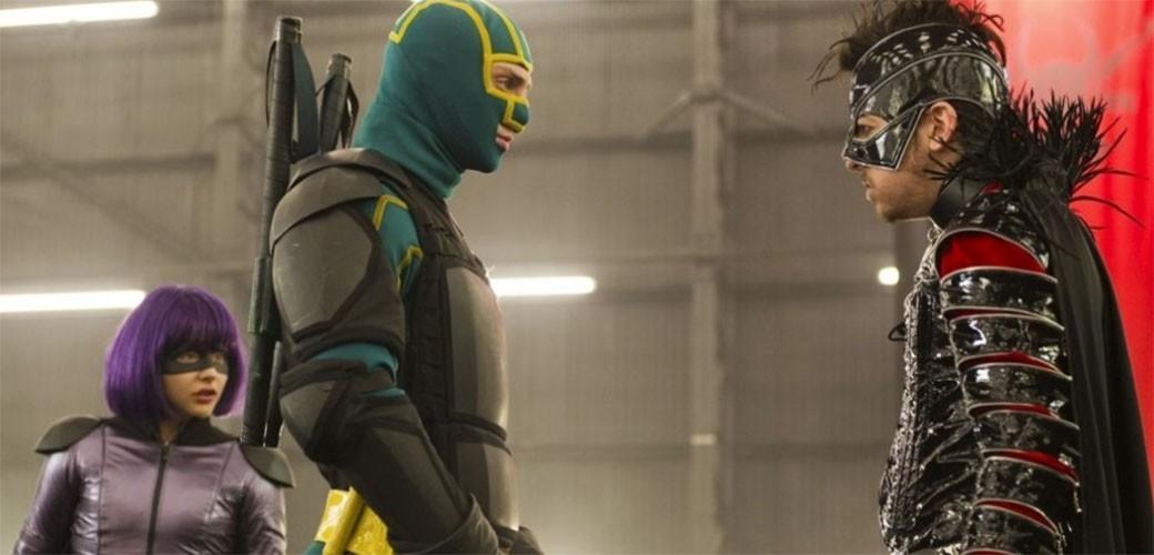 Ovo su najgori superherojski filmovi