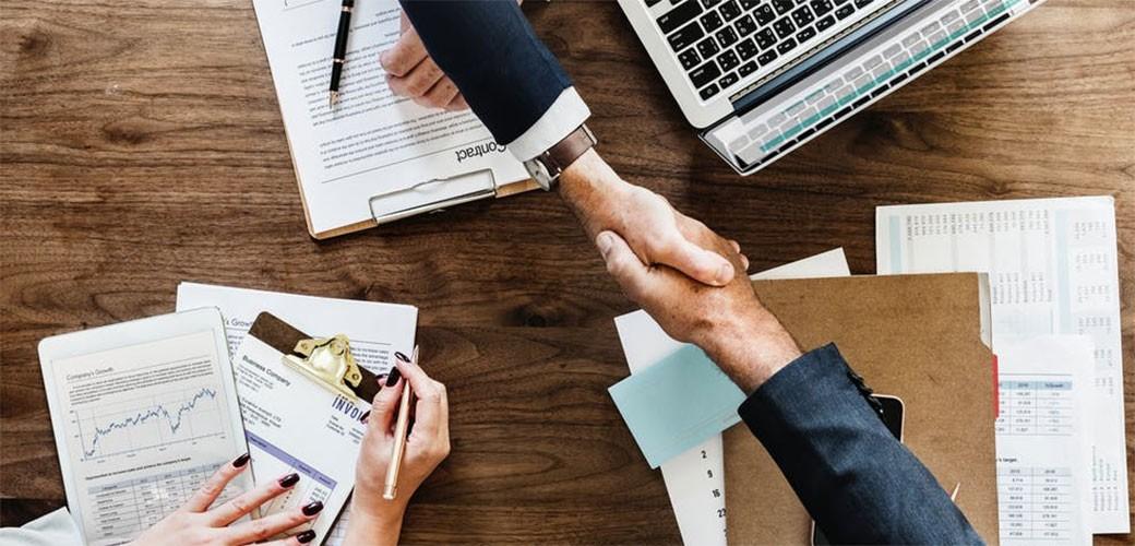 4 stvari koje ne bi trebalo da govorite na razgovoru za posao